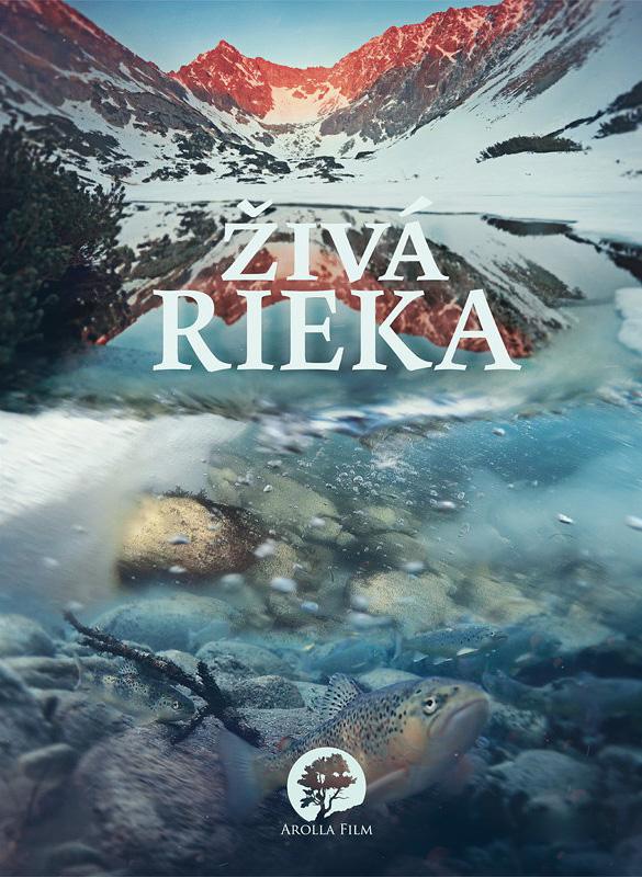 Živá rieka