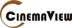 cinemaview