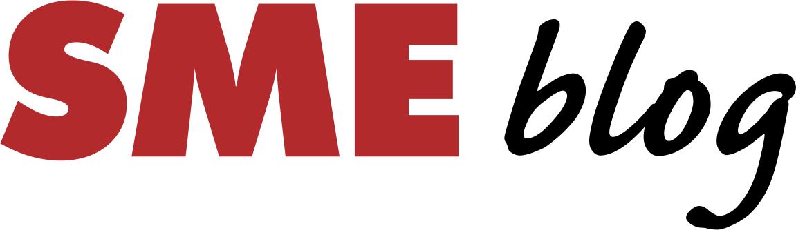blog.sme.sk-logo-2