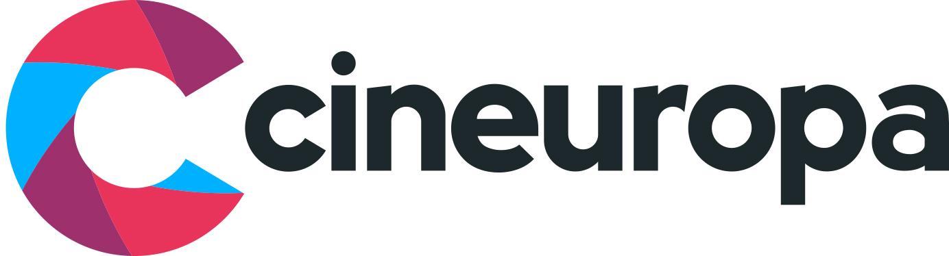 cineuropa-logo-2